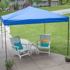 10x10 Canopy Frame Only by Undercover 10 X 10 Ft Super Lightweight Aluminum Instant Canopy