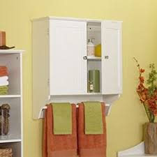 Systembuild Cabinets Modular Storage Cubes With Doors Google Search Furniture