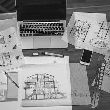 home design kamloops u0026 kelowna