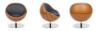 Comfortable Lounge Chairs Comfortable Lounge Chair For Sports Fans Freshome Com