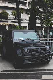 52 best g wagon images on pinterest car automotive photography