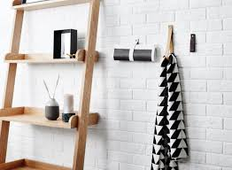 7 easy diy decor to spice up your bedroom squarerooms leather hooks bedroom decor