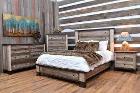 cabin themed bedroom cabin inspired bedroom vintage collection cabin themed decor