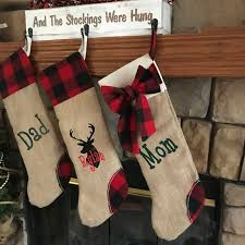 stockings stockings christmas christmas stockings personalized