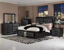 bedroom bedroomrniture warehouse looking for master closet