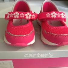 light up shoes size 4 best size 4 girls shoes for sale in winkler manitoba for 2018