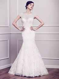 wedding dress up the 25 best lace wedding dress ideas on