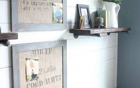 home and decore shelf awesome shelf tv wall shelf wood in different styles home