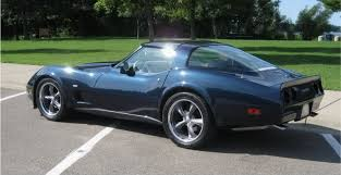 best c3 to get corvetteforum chevrolet corvette forum discussion