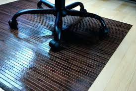 Best Chair Glides For Wood Floors Desk Replacement Office Chair Wheels For Carpet Desk Chair