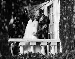 wedding photographers sacramento vizcaya sacramento wedding photography downtown