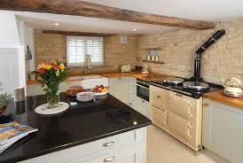 Cotswolds Cottages For Rent by Jigsaw Holidays Cotswold Cottages Introduces Highbury House
