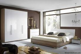 Modern Home Design Bedroom by Modern Bedroom Design Ideas Interior Design