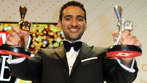bartender resume template australia news canberra weather accu waleed aly uses andrew olle lecture to call for media to stop