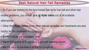 kalonji for hair growth best natural hair fall remedies and treatments