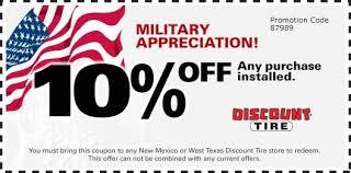discount tire printable coupons rubybursa com