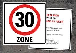 geburtstagssprüche 30 lustig lustige sprüche zum 60 geburtstag mann jtleigh