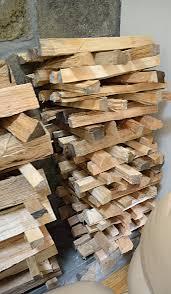 firewood splitter by tomas leszczynski u2014 kickstarter