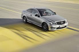 xe nissan 370z gia bao nhieu 2012 c 250 sport mercedes benz galleries pinterest catalog