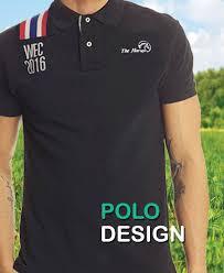 Design Your Own TShirt  Shirt Australia Custom T Shirts Sydney - Design your own t shirt at home