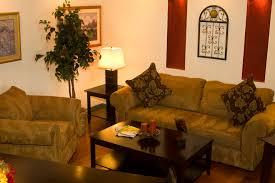 Living Room Furniture Las Vegas Merlot Furniture Rental Las Vegas