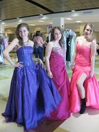 graduation dresses for high school prom dress consignment sale