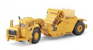 tractor toy collection caterpillar