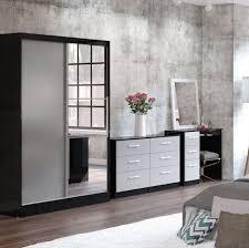 High Gloss Bedroom Furniture Gloss Bedroom Furniture Home Design Hay Us