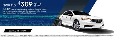 lexus of portland service coupons acura dealership salem or used cars acura of salem
