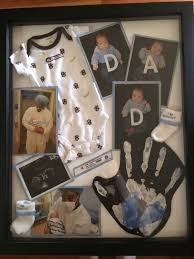 best 25 fathers day ideas on diy 1st s