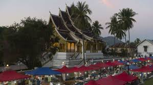 w rmer in der k che luang prabang festival malaysia s redha takes top prize