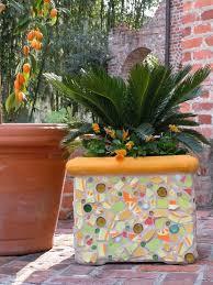 242 best mosaic pots images on pinterest mosaic ideas mosaic