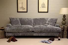 Living Room Sofa Bed Living Room Ghshaw Ltd