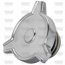 spinner gas cap for harley davidson 1996 u0026 later polished