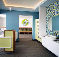 Treehouse Pediatrics Lake Nona - 181 best medical design images on pinterest dental office design