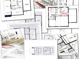 interior design space planning design to reflect