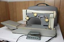 Portable Sewing Table by Sewing Machine Extension Table Ebay