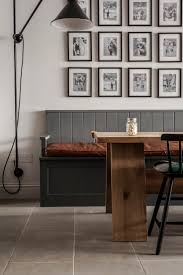 14 best greenwich park images on pinterest bespoke kitchen