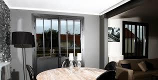 porte style atelier d artiste fenêtre pazco fenêtre aluminium à ouvrant caché fenêtre alu