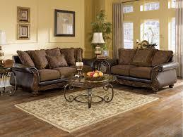 cheap living room sets under 500 roy home design