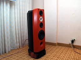 Cool Looking Speakers Cool Looking Speakers Design Decoration