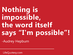 Audrey Hepburn Love Quotes by Audrey Hepburn Famous Quotes Famous Quotes