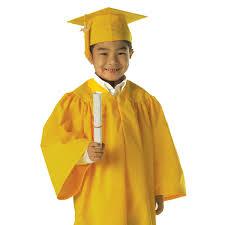 kindergarten graduation caps preschool and kindergarten graduation packages rhyme s