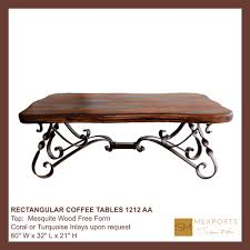 coffee table store buy copper top coffee table in laredo tx