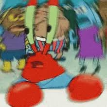 Sponge Bob Meme - spongebob meme gifs tenor