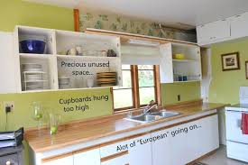 kitchen designers nj affordable kitchen remodel designers lumberton nj cheap san diego