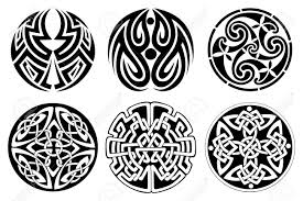 celtic tattoo images u0026 designs