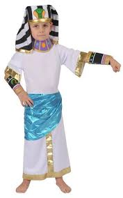 egyptian u0026 cleopatra costumes u0026 accessories halloween costumes