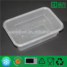 where to buy to go boxes plastic to go boxes dart container dart 6 clear hinged plastic