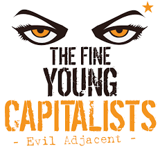 Know Your Meme The Game - the fine young capitalists game jam know your meme